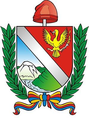 Enlace Gobernacion del Tolima