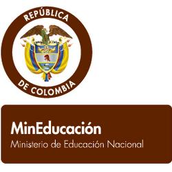 Ministerio de Educacion Nacional