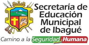Secretaria de Educacion Ibague